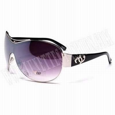 4efb94e2bf0e8 lunettes de soleil femme 2012 tunisie