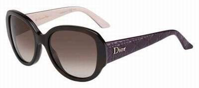 lunettes dior imitation lunette soleil dior masque femme. Black Bedroom Furniture Sets. Home Design Ideas