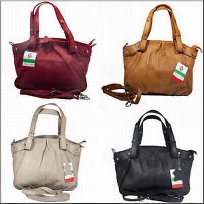 b3cfbac9f7 sac a dos italien ww2,sac personnalise italie,sacs marine italie