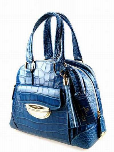 sac adidas bleu fonce sac bowling redskins michael kors sac bleu roi. Black Bedroom Furniture Sets. Home Design Ideas