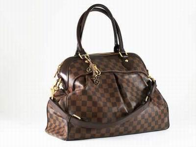 ... sac bandouliere luxe femme,sac de luxe seconde main bruxelles,louer un  sac a ... 595ac415dc5