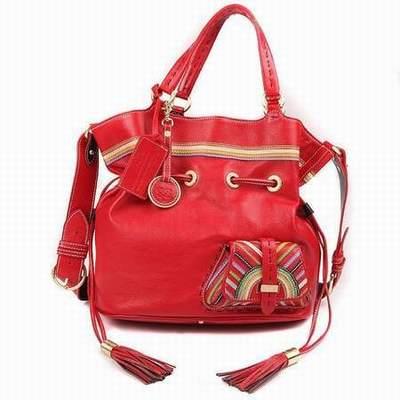 Sac guess rouge nouvelle collection sac a main rouge brillant sac rouge comptoir des cotonniers - Nouvelle collection comptoir des cotonniers ...