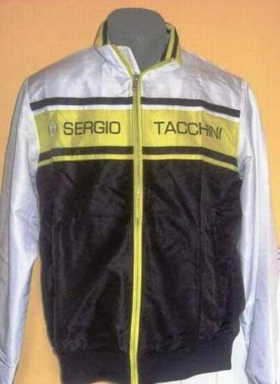 Tacchini Chaussure Chaussure Intersport Sergio Survetement Tacchini Sergio Intersport Survetement dHnnq8xEp